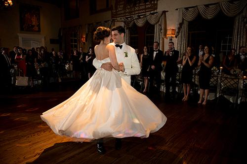 Bridal Expo Long Island
