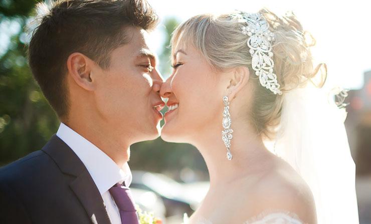 Bridal Showcase Long Island