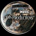 Misfits of Music Productions