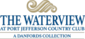 The Waterview at Pt Jefferson Country Club