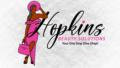 Hopkins Beauty Solutions